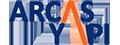 arcas-logo-web